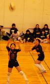 071214kyugi_volley20071214_9