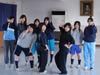 071221free_dance_bu20071221