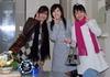 080131sotugyosei_baba_yarita_sekigu