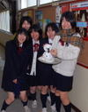 080204yukidaruma_aizawa_niside_huji