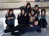 080216free_dance_bu20080216