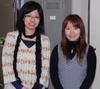 080225sotugyosei_okamoto_suzuki2008