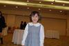 080302syaonkai_wada_imouto20080302