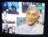 080306tanigawasyuntatou_ikiru200803