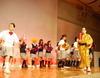 080302syaonkai_dasimono_matukensa_5