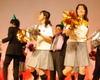 080302syaonkai_dasimono_matukensa_9