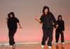 080302syaonkai_free_dance20080302_2