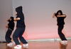 080302syaonkai_free_dance20080302_3