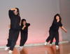 080302syaonkai_free_dance20080302_5