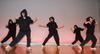 080302syaonkai_free_dance20080302_7