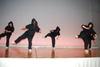 080302syaonkai_free_dance20080302_8