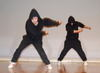 080302syaonkai_free_dance20080302_9