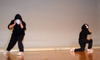 080302syaonkai_free_dance2008030_10