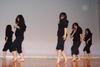 080302syaonkai_free_dance2008030_11
