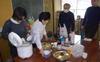 080314sensei_hikkosi_takidasi200803