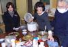 080314sensei_hikkosi_takidasi2008_2
