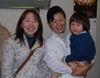 080317kobayasi_rie_musumego_momoka2