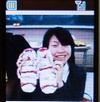 080226tokubetu_kouza_hurukawa_ake_3