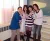 080322sotugyosei_05sotu20080322_3