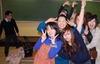 080322sotugyosei_05sotu20080322_4