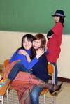 080322sotugyosei_05sotu_yosino_itak