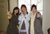 080325sotugyosei_07sotu_katuno_naga