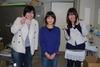 080326sotu_08ono_ueki_95hayasikunii
