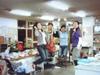 080408_0329hara_hoka_yubiningyost_2