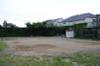 080727todoroki_maturi_wadaiko11