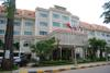 Dsc_7113siem_reap_riviera_hotel