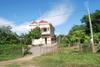 Dsc_7220_house8