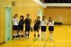 080930_0927todoroki_volley_ball1