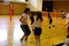 080930_0927todoroki_volley_ball2