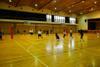 080930_0927todoroki_volley_ball3