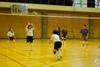 080930_0927todoroki_volley_ball4