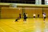 080930_0927todoroki_volley_ball5