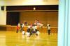 080930_0927todoroki_volley_ball_dan