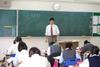 081021todoroki_jugyo4_nagahama