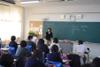 081021todoroki_jugyo5_hosono