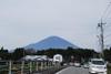 081102siojiri_sakka_fujisan2_2