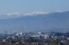 081216_1212minamialps_view_from_k_2