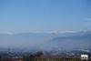 081216_1212minamialps_view_from_kou