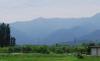 09061920sinsyuji_azumino07_view_of_