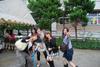 091005_1003hasegawa_watanabe_tiga_u