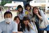 091005_1003with_ootanisensei_syodou