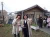 100428saitoumiki12_2010_0404_131318