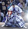 110925kimurasyounosukeuchidasan02