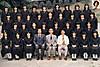 Yamaguchisenei01