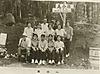 1963album_gyouji1_fujitozan