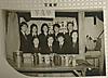 1964album_bukatu1_syasin